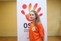 b_200_133_16777215_00_images_phocagallery_ospr_2016_julia_witola.jpg