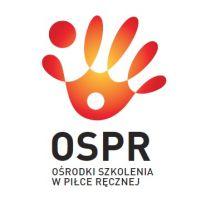 b_201_202_16777215_00_images_Logo-OSPR-admin.jpg