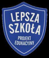 b_250_200_16777215_00_images_lepsza_szkoa.jpg