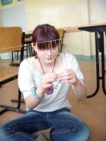 b_250_200_16777215_00_images_stories_kasia_w_grupie_aktywnych.jpg